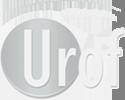 Logo Urof