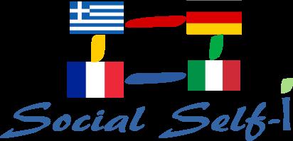 SOCIAL SELF-I