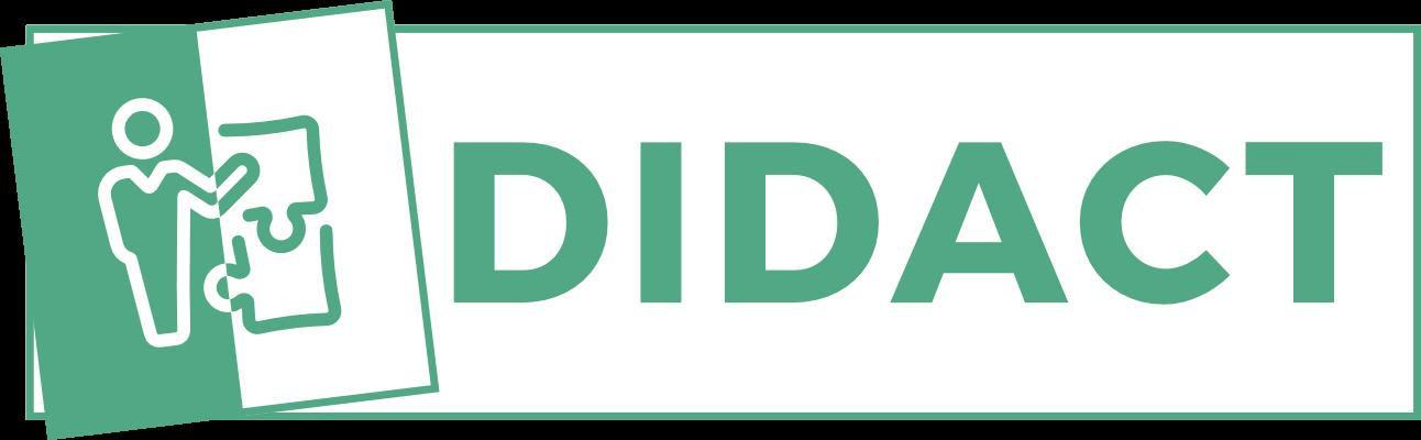 Didact