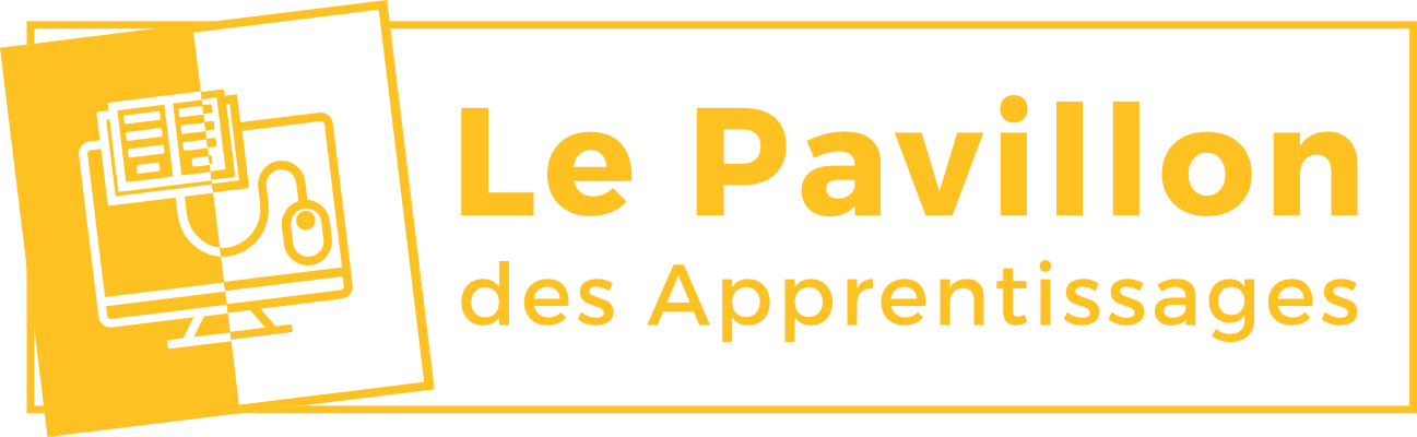 Pavillon des apprentissages