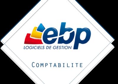 EBP Compta Générale